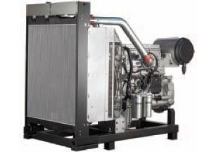 perkins 2200 series the rock tractor service rh therocktractorservice com au Perkins Generator Sets Perkins Generator Sets